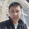 Сергей, 36, г.Улан-Удэ