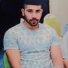 Али Чарыев, 27, г.Ашхабад