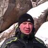 Алексей, 36, г.Калтан