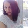 Нина, 26, г.Отрадный