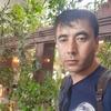 Mihail, 33, Novy Urengoy
