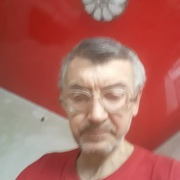 Николай, 58, г.Конотоп