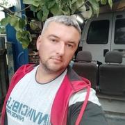 Александр 37 лет (Весы) Харьков