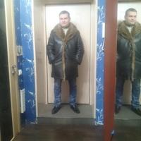 Вадим, 37 лет, Стрелец, Пенза
