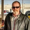 Tom HILLMAN, 57, Roswell