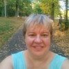Ирина, 48, г.Казань