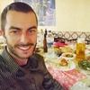 Віталій, 30, г.Куйбышево