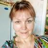 Мая, 55, г.Бийск