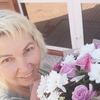 Ириша, 38, г.Уфа