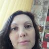 София, 39, г.Тула