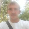 Анатолий, 27, г.Ангарск