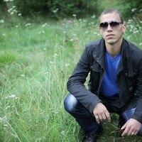 Сергей, 36 лет, Близнецы, Минск