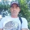 Арчик, 42, г.Одесса