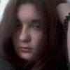 Даша, 17, г.Винница