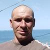Дмитрий, 37, г.Одесса
