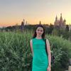 Елена, 32, г.Нахабино