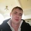 Юра, 34, г.Йошкар-Ола