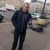 Александр, 24, г.Барыш