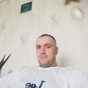 Дима 30 Рязань
