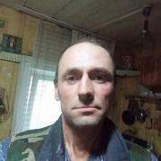 Владимир 49 лет (Рыбы) Ульяновск