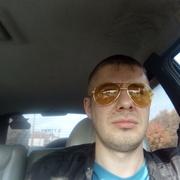 Виталий 35 Рязань