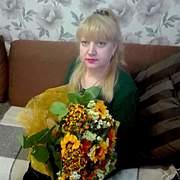 Валентина, 57, г.Дедовск