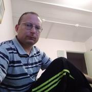 Павел 38 лет (Весы) Тверь