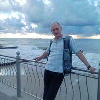 Серж, 56 лет, Весы, Зеленоградск
