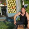 олег, 47, г.Медвежьегорск