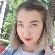 Alena, 20, г.Челябинск