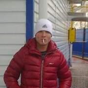 Роман, 27, г.Ленинск-Кузнецкий