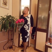 Зоя, 62 года, Дева, Санкт-Петербург
