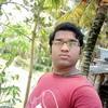 Rahul majumder, 25, Dibrugarh