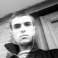 Александр, 28 лет, Лев, Москва
