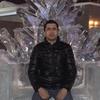 Эдуард, 34, г.Тюмень