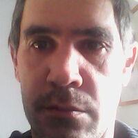 Ден, 43 года, Близнецы, Волгоград