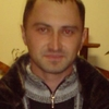 Володимир, 36, г.Шпола