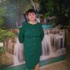Nadejda, 55, Torzhok