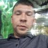 German, 31, г.Нижневартовск