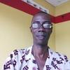 Hayden, 51, г.Порт-оф-Спейн