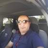 Rafael Sageyan, 40, г.Ереван