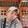 Илья, 27, г.Днепр
