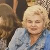 Валя, 68, г.Калининград