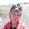 Марина, 44, г.Новотроицк