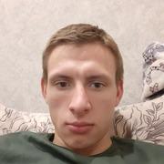 Алексей Акельянов 21 Лобня