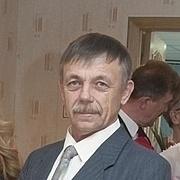 николай 63 года (Козерог) Сосновый Бор