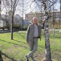 михаил, 70 лет, Дева, Красноярск