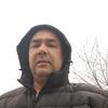 valerian rajabov, 45, г.Ставрополь