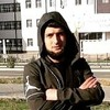 Саид, 29, г.Бишкек