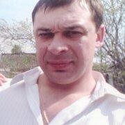 Виктор Кирильчук, 45, г.Назарово